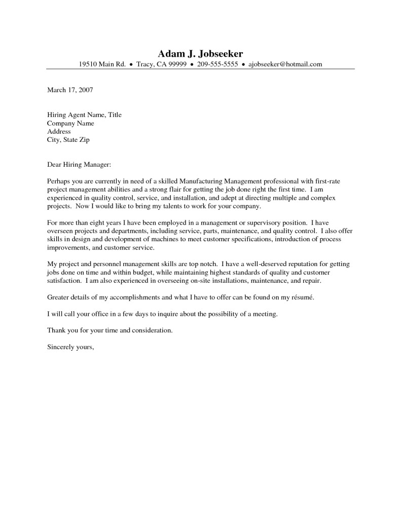 Example Of A Cover Letter for Medical assistant Cover Letter for Medical assistant Sample Sample Cover