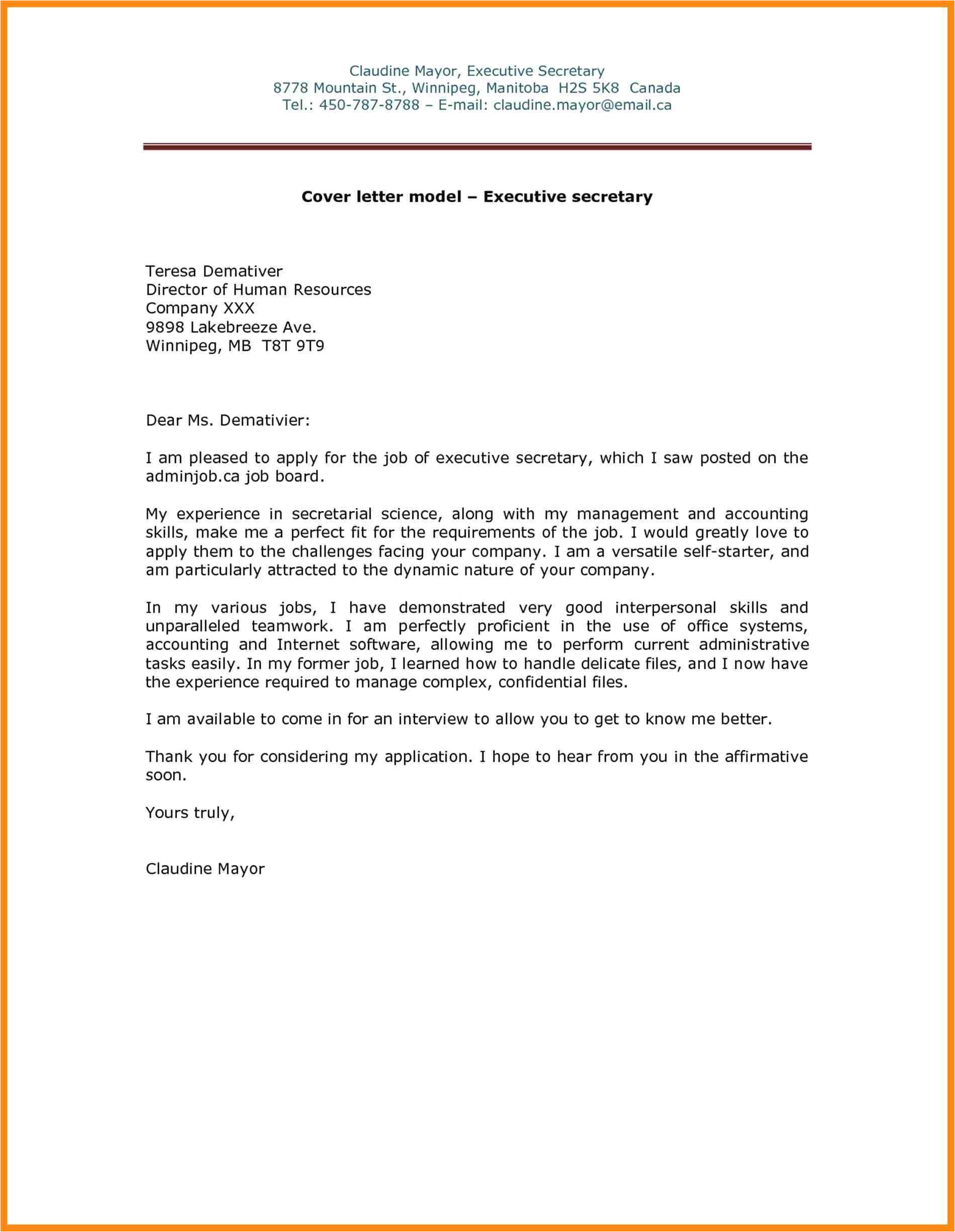 email job application letters writing email cover letter choice image cover letter sample