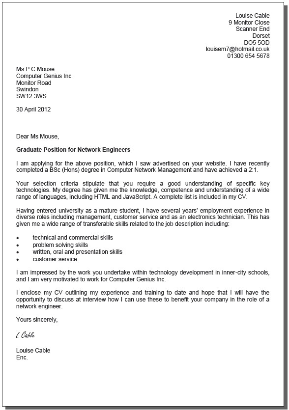 cv cover letter examples south africa 35 example cover letter uk great cover letter uk costa sol real printable