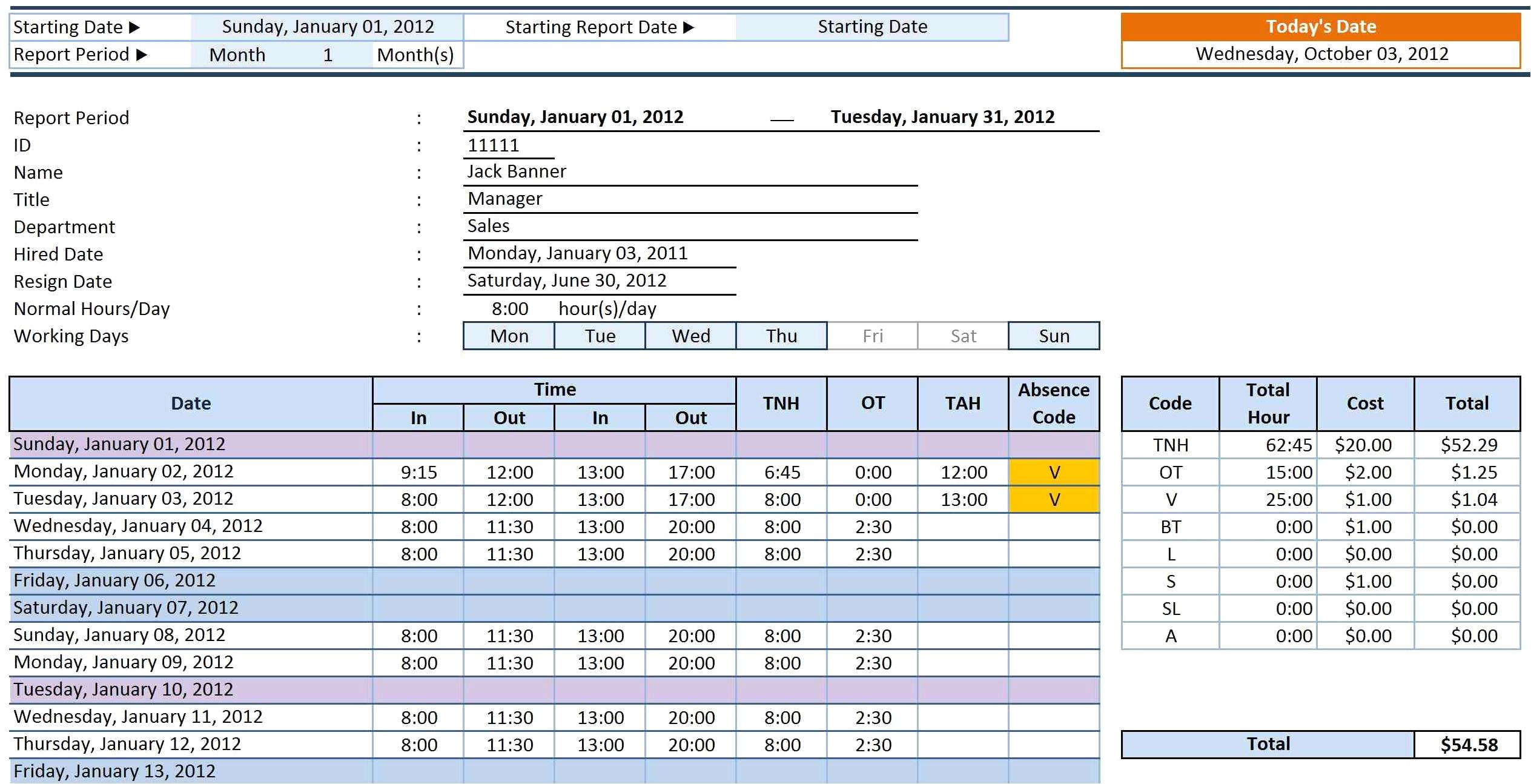 free scheduling calendar weekly employee work schedule template free blank schedule