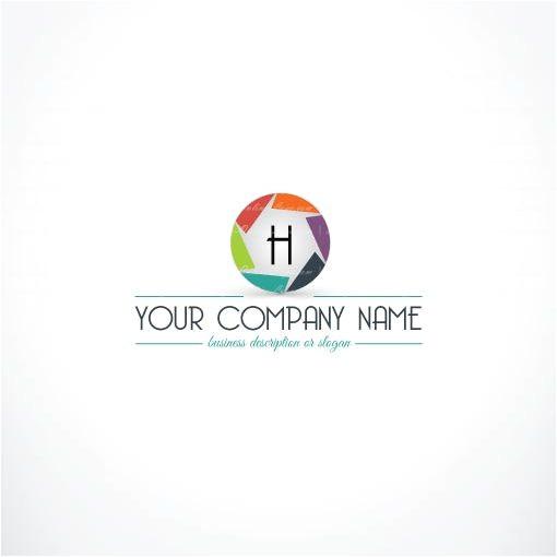 Exclusive Logo Design Templates Exclusive Logo Design Photography Logo Images Free