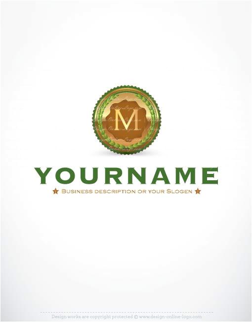 exclusive logo design shtml