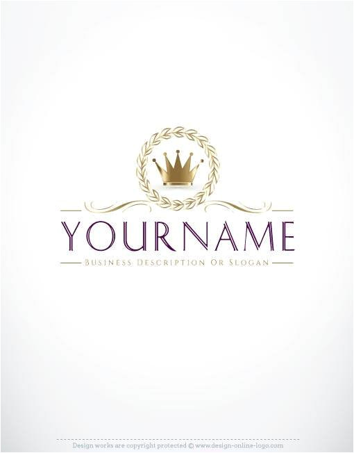 logo crown designs crown bloom logo design gallery inspiration logomix ideas
