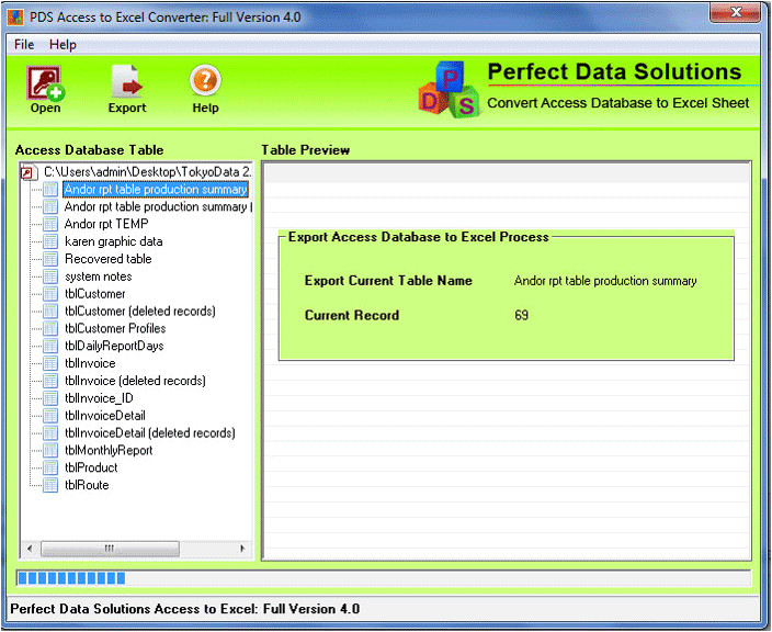 incident tracking template excel sheet software filedudes com