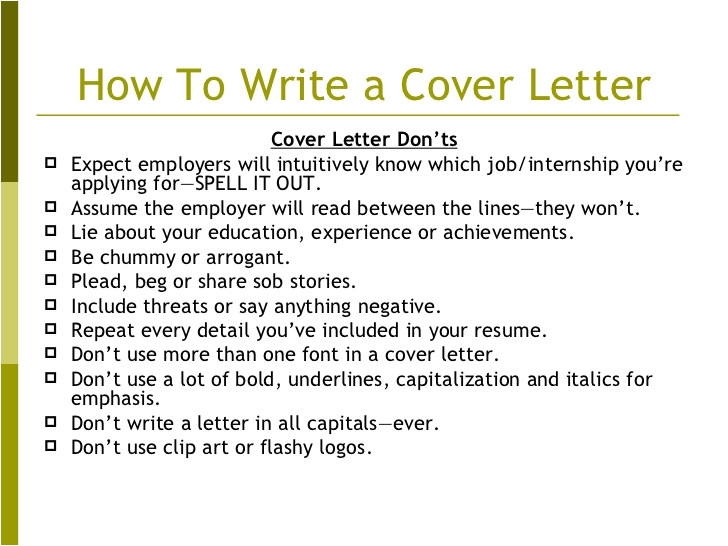 Eye Catching Cover Letters Writing An Eye Catching Resume