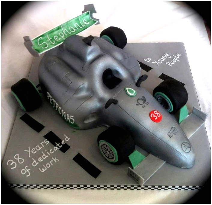 f1 cake mara andree couture cakes design f1 car cake template inspirational pdf word excel download templates tuery yytue