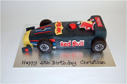 f1 car cake template printable formula1 race car cake