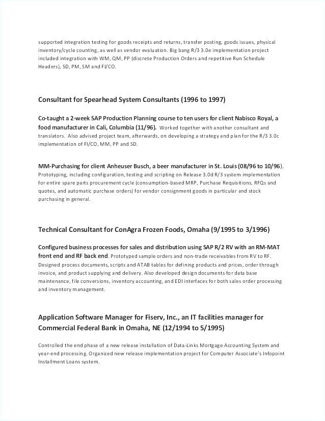 Facilities Management Contract Template Facilities Management Contract Template Free Template