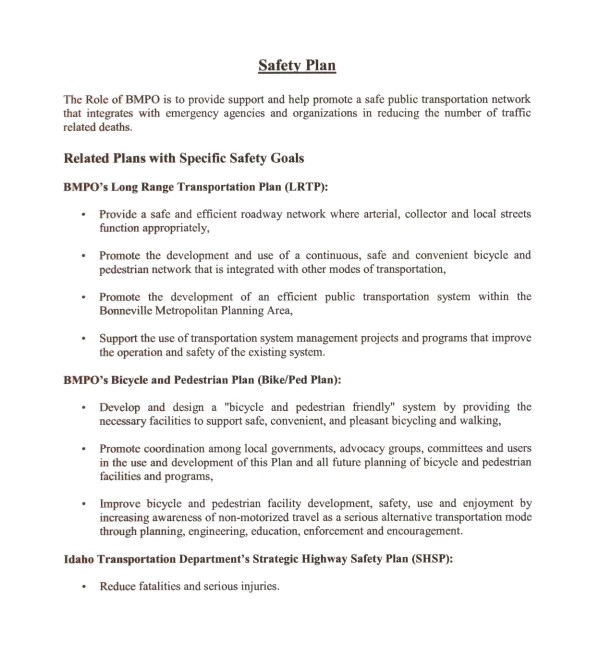 facility security plan template hqwb9fzibfmu2hcwmjvyze5r1zrse2o4xyp3 err7x4