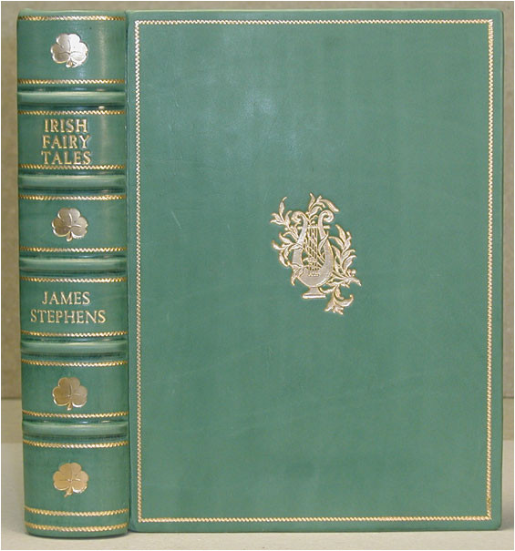 post fairy tale book covers blank 8229