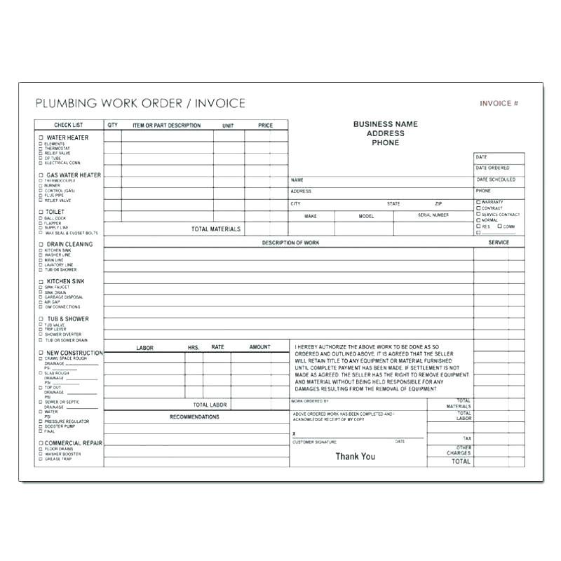 18 fake receipt templates