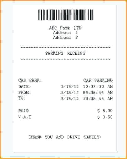 generate fake receipt uploaded by where can i get fake receipts