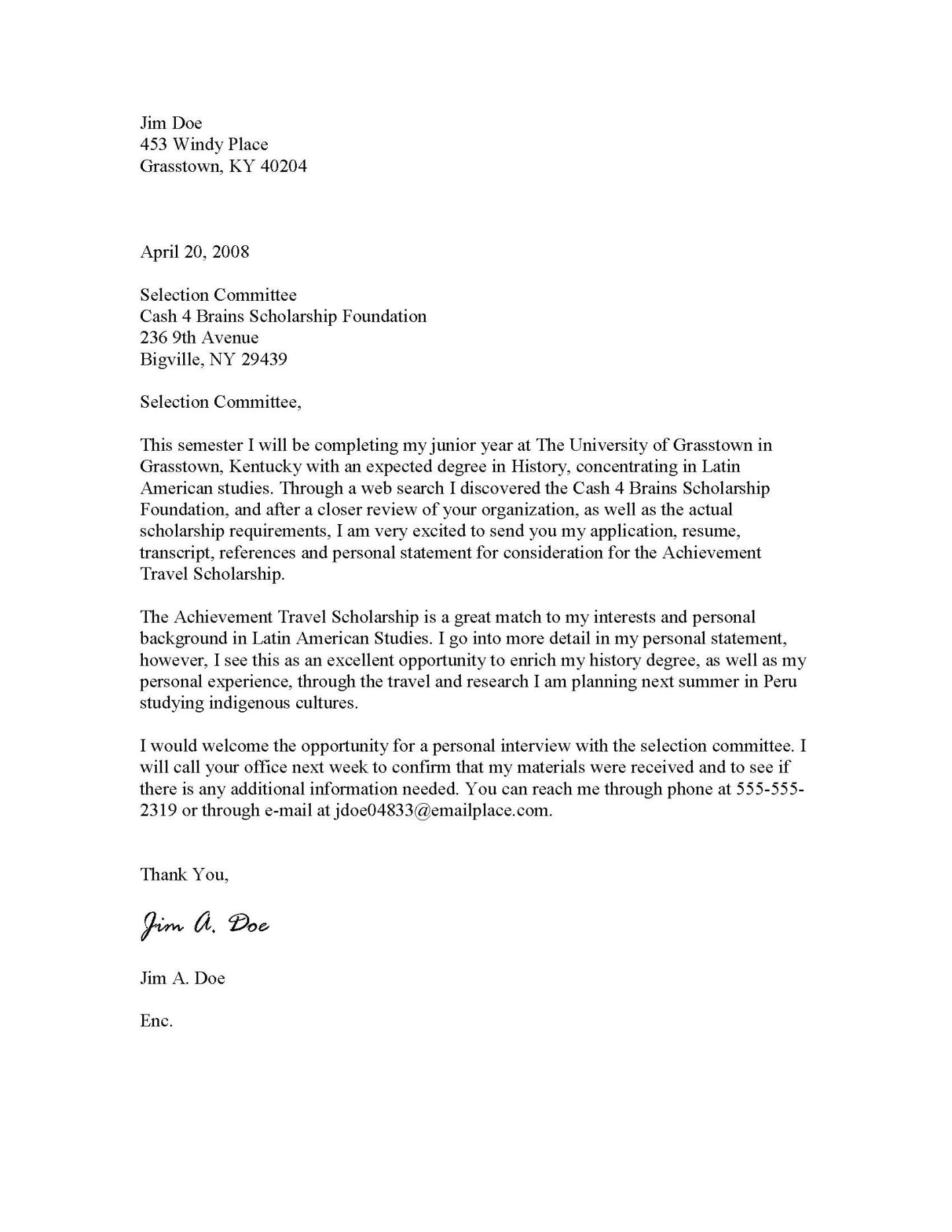 Family Advocate Cover Letter Cover Letter format for Advocate tomyumtumweb Com