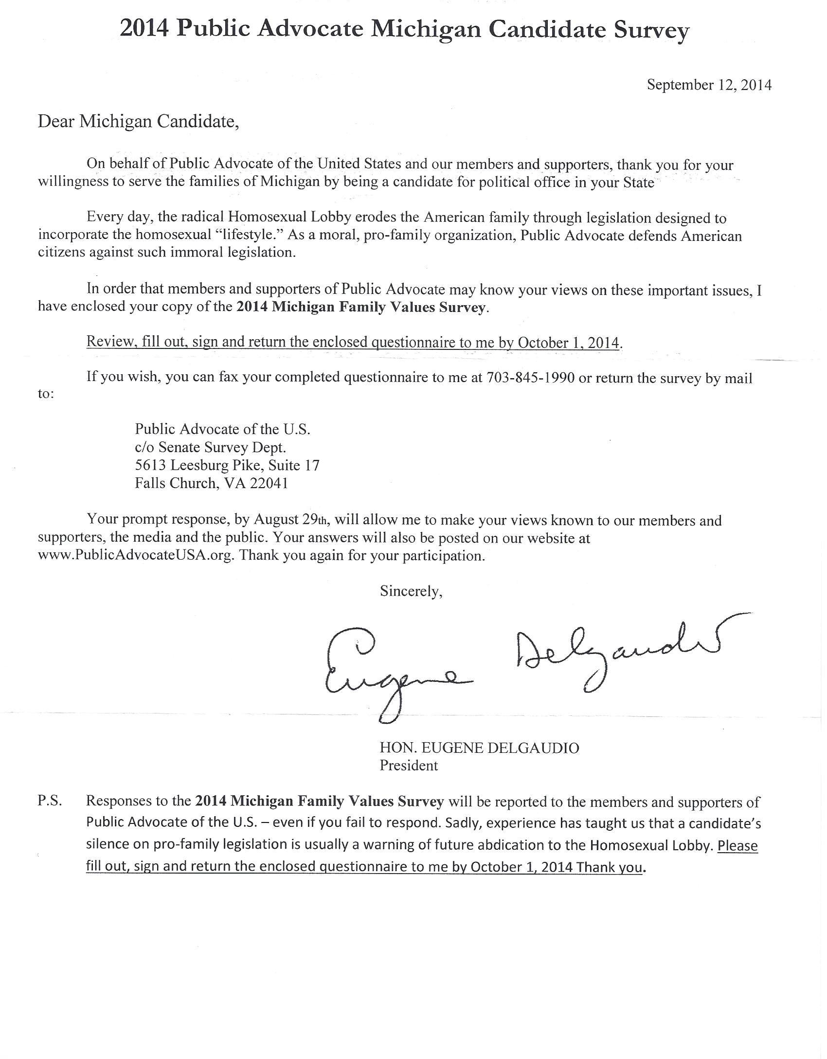 Family Advocate Cover Letter Family Advocate Cover Letter tomyumtumweb Com