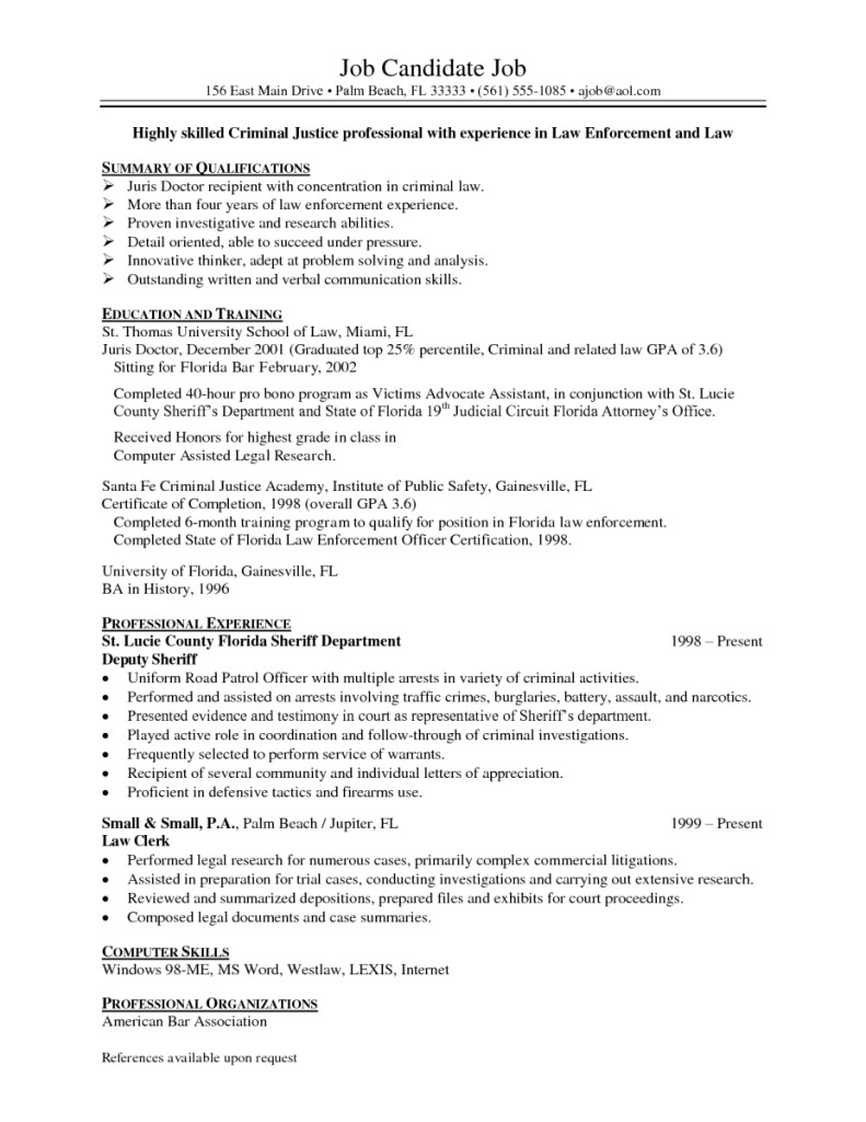 Family Advocate Cover Letter Nice Victim Advocate Cover Letter Photos Gt Gt social Work
