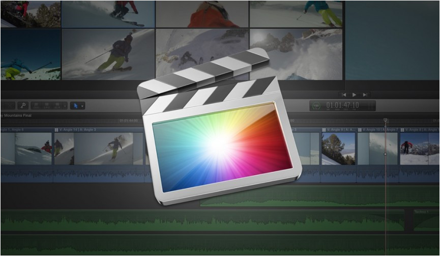 Fcpx Trailer Templates Free Fcpx Effects Filters and Templates Premiumbeat