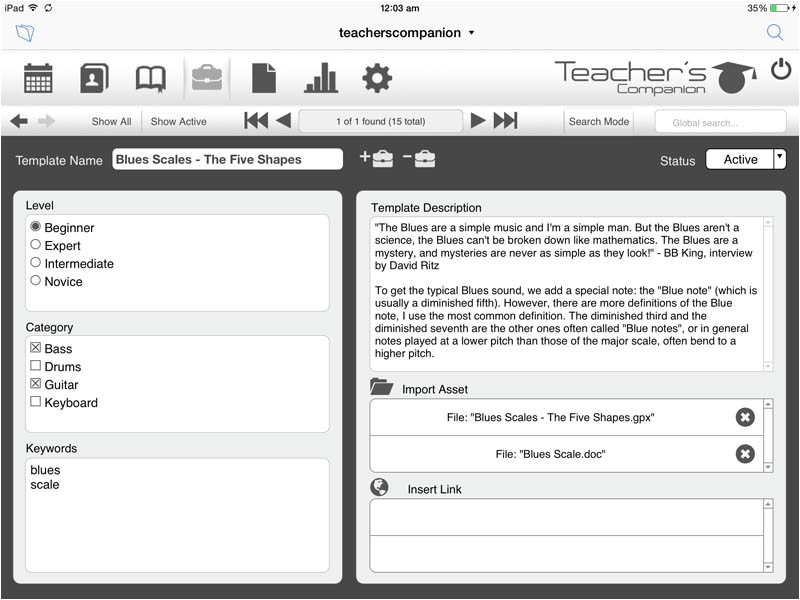 Filemaker Pro 13 Templates Filemaker Pro 13 Templates Images Template Design Ideas