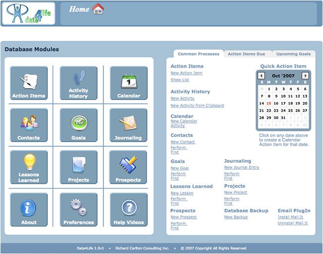 Filemaker Templates Download Data4life Free Filemaker Template