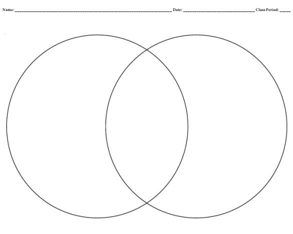 blank venn diagram templates 10 free word pdf format download with blank venn diagram