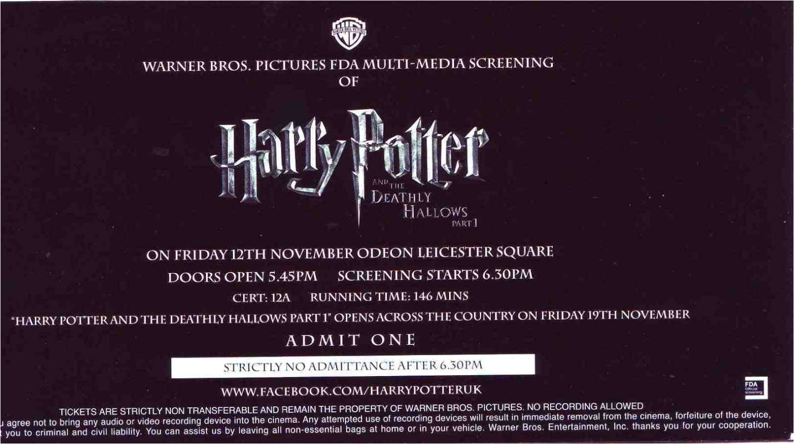 movie 43 premiere