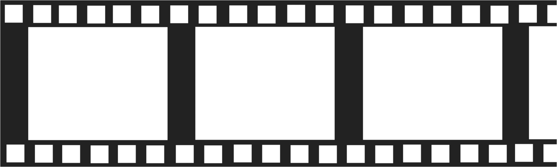 view image image 127313 picture film strip clip art