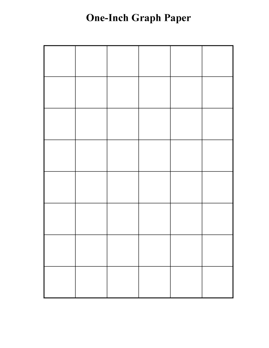 Fingerprint Paper Template Worksheet Print Out Graph Paper Grass Fedjp Worksheet