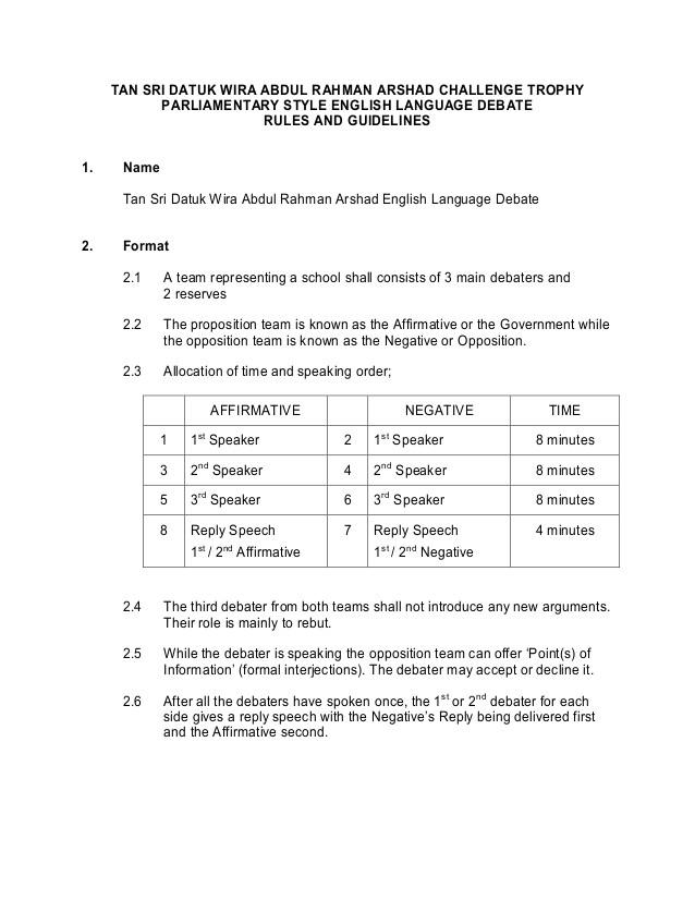 first speaker debate template outstanding debate flow template professional resume