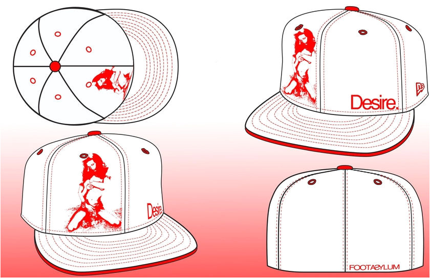 design your own 59fifty contest