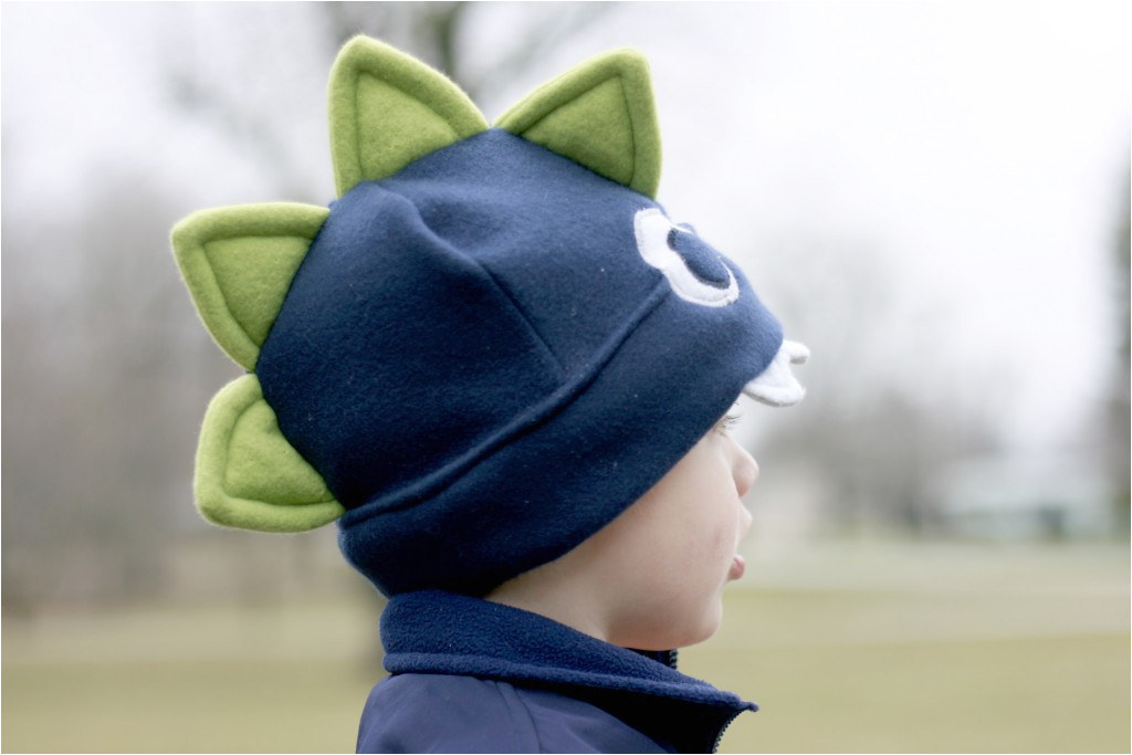 fleece hat friends book review giveaway