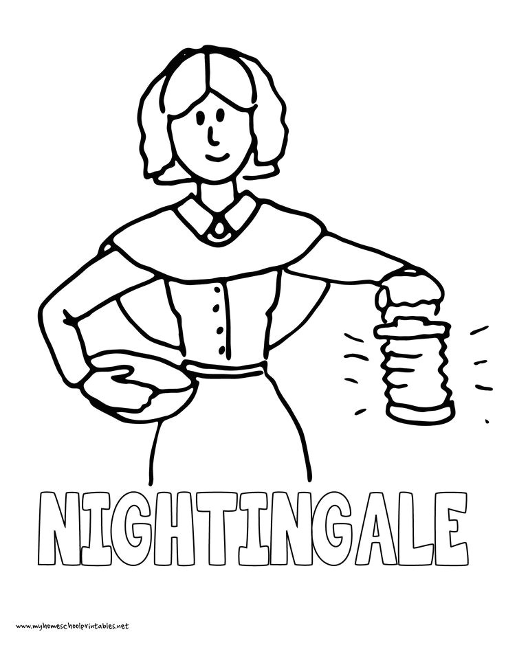 Florence Nightingale Lamp Template 18 Best Florence Nightingale Costume Images On Pinterest