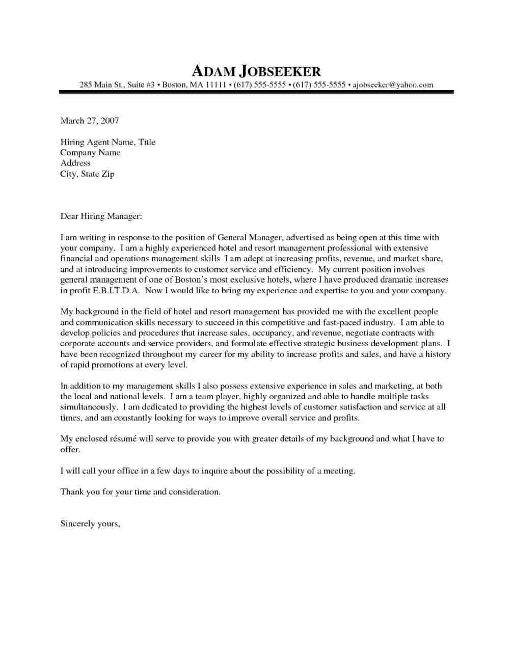 Florida Apostille Cover Letter Sample Apostille Cover Letter Cover Letter