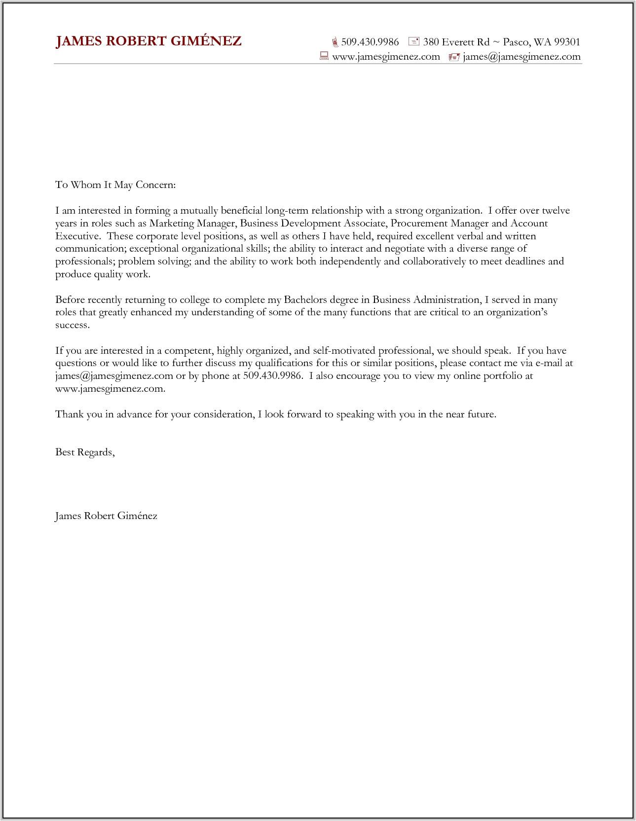 nc apostille cover letter 5199
