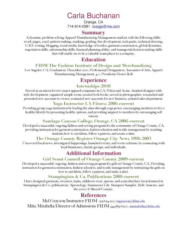 fluent in spanish resume sample fluent in spanish resume sample resume ideas 3