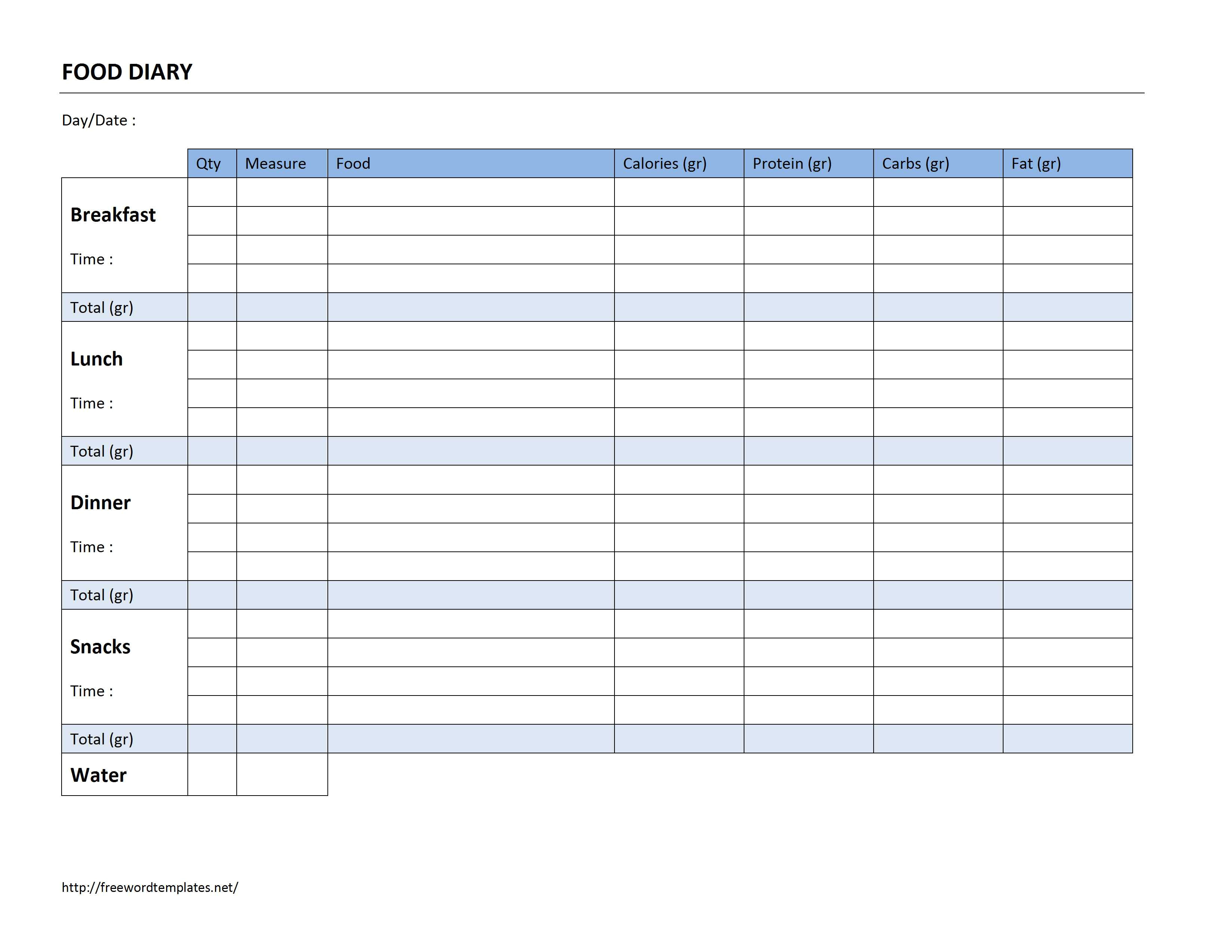 post printable daily log sheets templates 170203