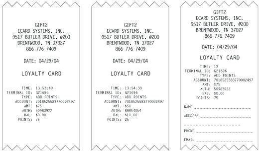 foot locker receipt template gas receipt custom receipt maker gas receipt template invoice2go phone number