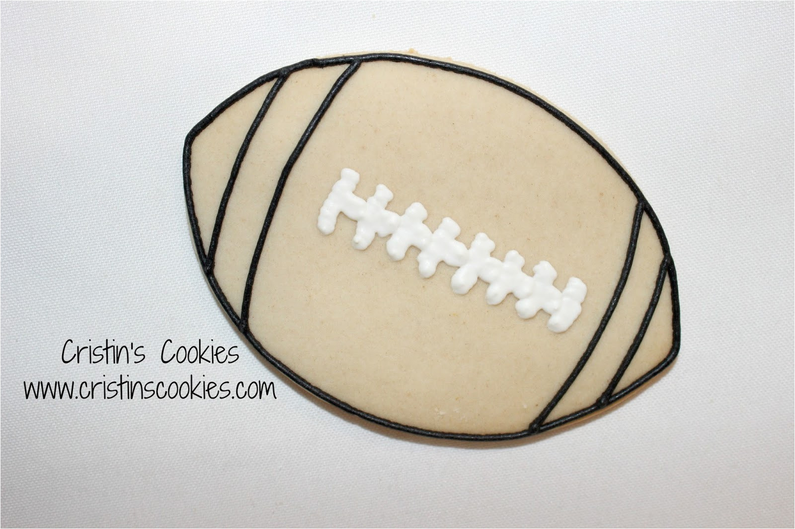 Football Cookie Cutter Template Football Cookie Cutter Template Free Download