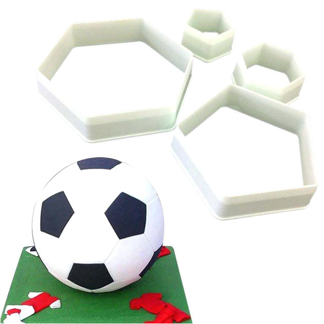 football cookie cutters printable football cookie cutter template