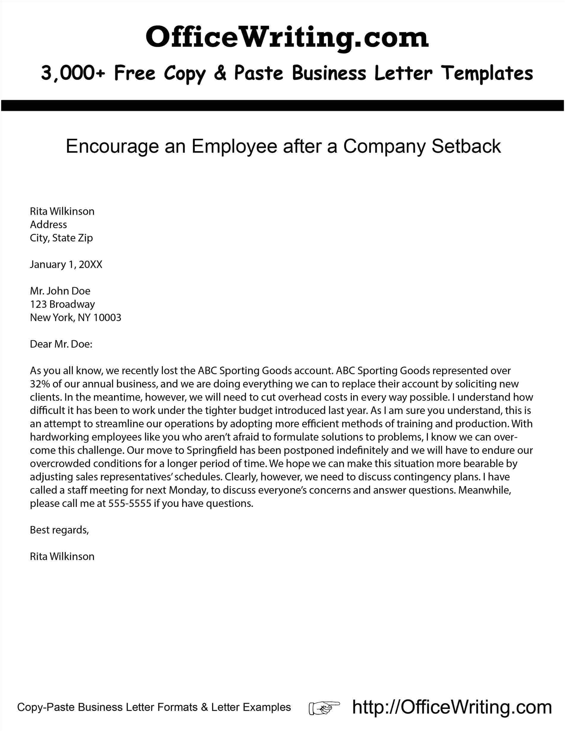 Forbes How to Write A Cover Letter Cover Letter Examples forbes Cover Letter