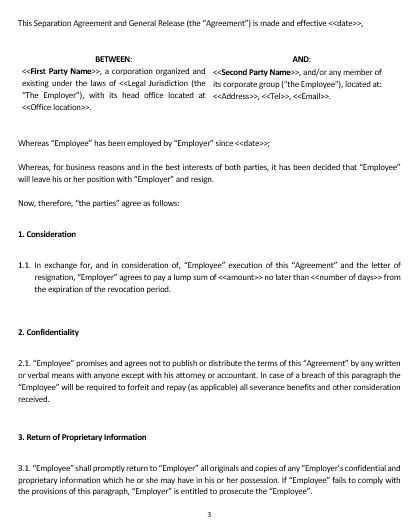 Forfeiture Notice Template forfeiture Notice Template forfeiture Notice Template