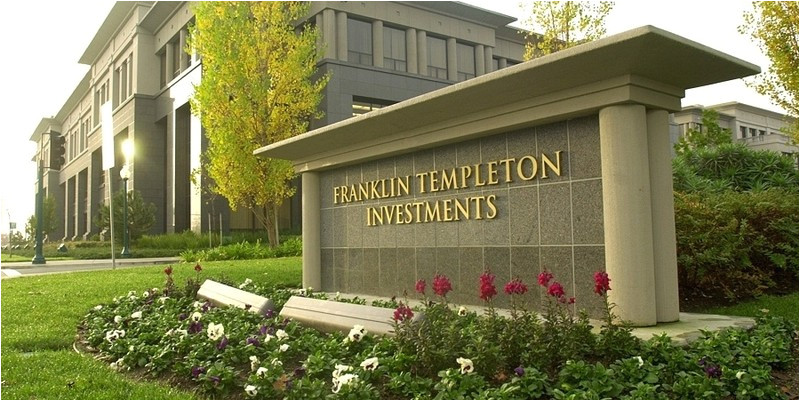 franklin templeton billionaire escapes contentious lawsuit