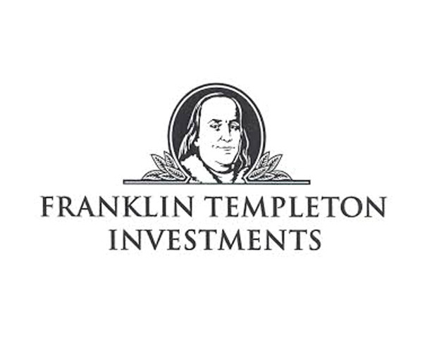 ewrazphoto franklin templeton investments