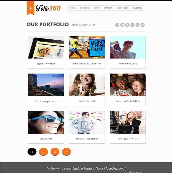 unique free blogger templates with slider 53 best free blogger templates 2014 abtemplates 2
