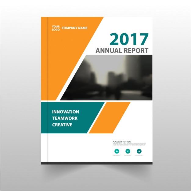 book cover template design 946635