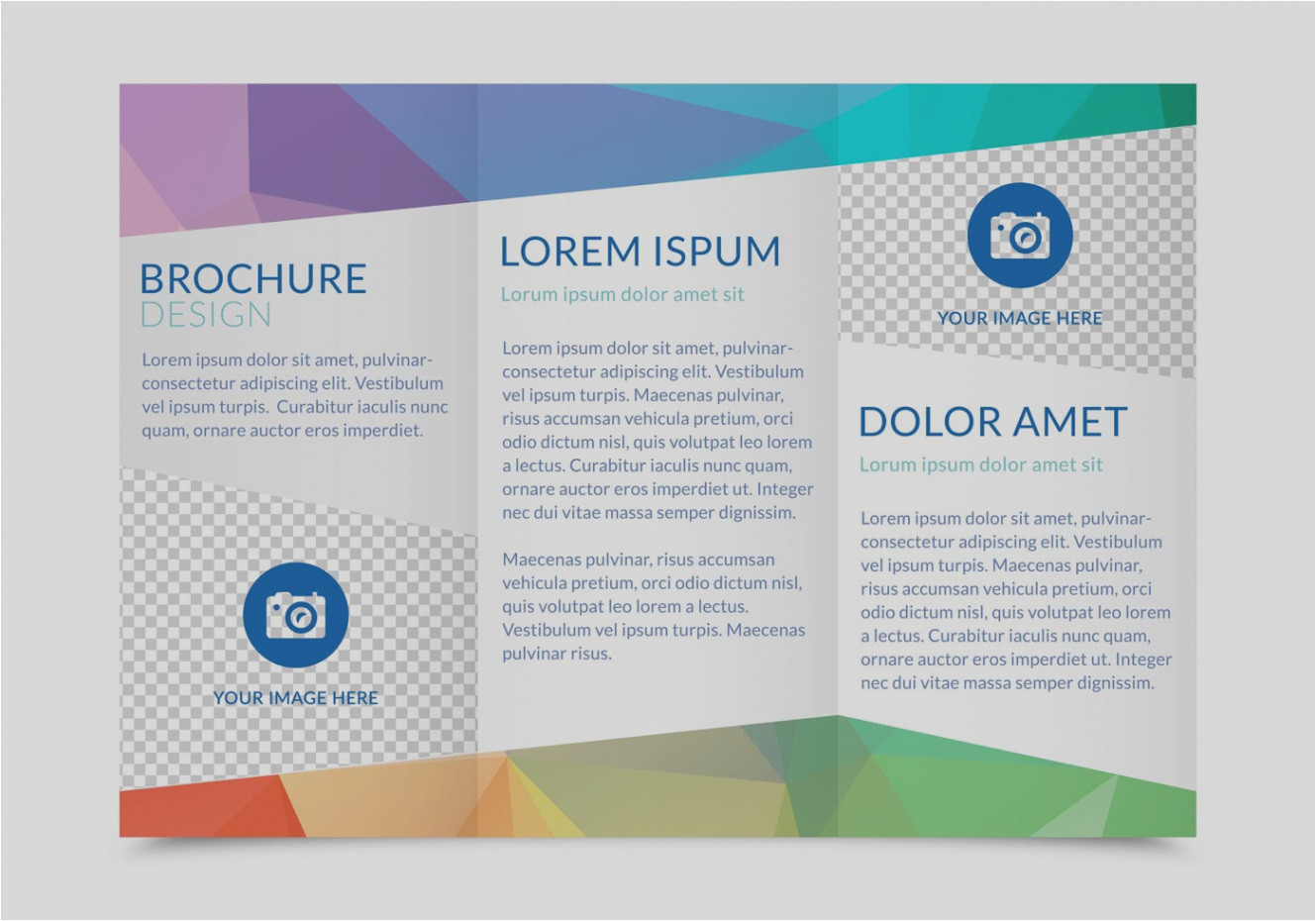 Free Brochure Template Downloads for Microsoft Word Images Free Tri Fold Brochure Templates for Microsoft Word