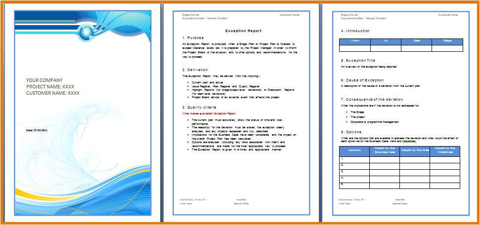 technical report template word microsoft word templates free download report template new