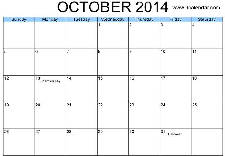 free calendar templates 2014 canada free 2018 calendar template