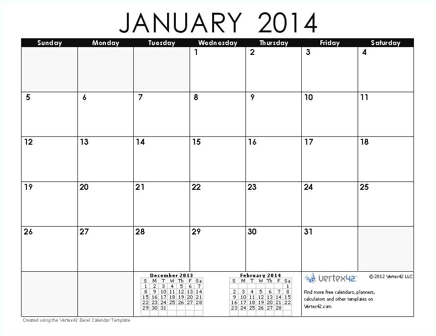 Free Calendar Templates 2014 Canada Free Calendar Templates 2014 Canada Free Template Design