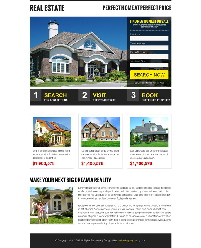 Free Capture Page Templates Free Landing Page Design Templates for Free Download Psd HTML