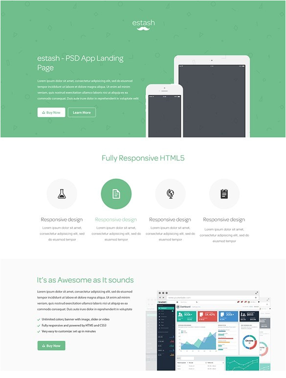 free lead capture page templates 15 best free lead generation landing page templates images on 2