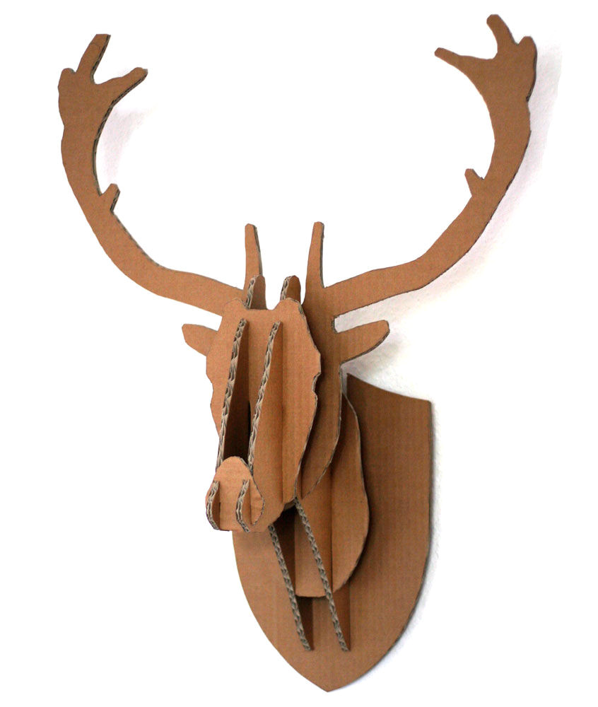 Free Cardboard Taxidermy Templates 404 Page Not Found Error Ever Feel Like You 39 Re In the